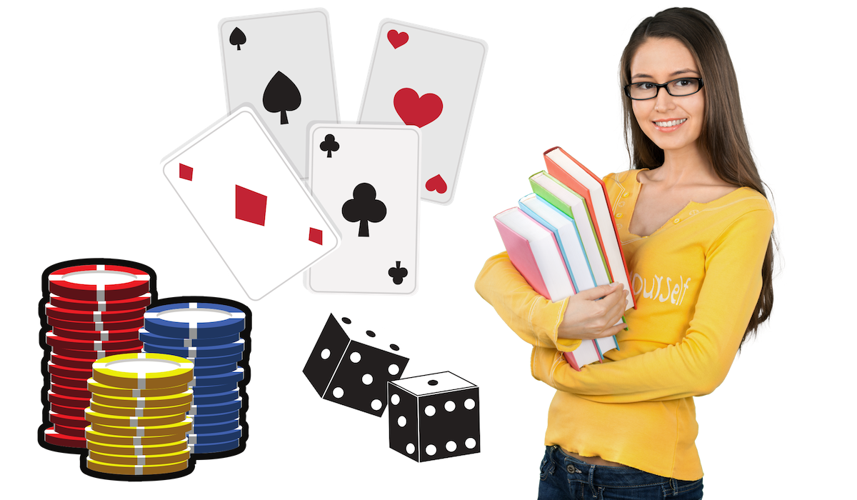 Discover The Number One Guide To Mobile Online Casinos